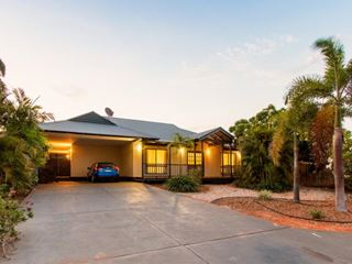 48 Shearwater Crescent, Djugun
