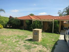 11 Daventry Drive, Alexander Heights