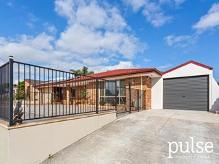 5 Sassoon Place, North Lake