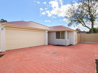 112A Amazon Drive, Beechboro