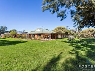 772 Rowley Road, Oakford