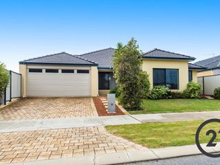 27 Broadstone Vista, Meadow Springs
