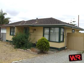 33 Hardie Road, Spencer Park