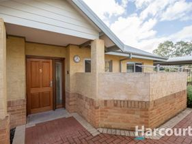 5/31 Third Avenue, Mandurah