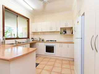 4 Gill Road, Cable Beach