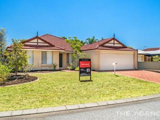18 Kennack Vista, Atwell