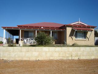8 Shearwater, Jurien Bay
