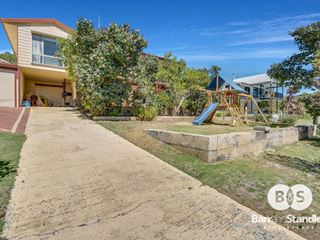 67 Panorama Drive, Preston Beach