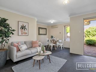 2/276 The Strand, Dianella