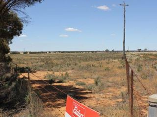 Lot 501 Goldfields Road, Hines Hill