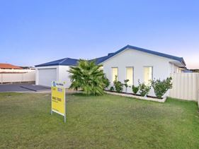 14 Portside Road, Drummond Cove