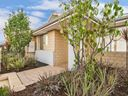 7 Havasu Road, Aveley - 4