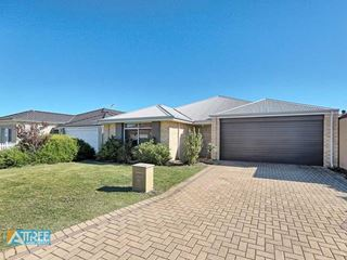 17 Berkely Loop, Piara Waters
