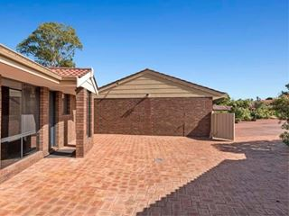 7A Kepler Close, Mullaloo