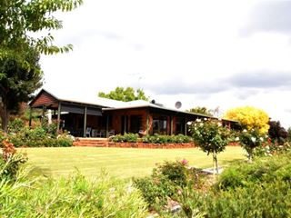 164 Banks Rd, Boyup Brook