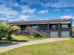 12 Padbury Circle, Sorrento