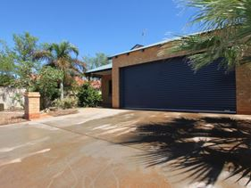 11a Kapitzke Road, Nickol