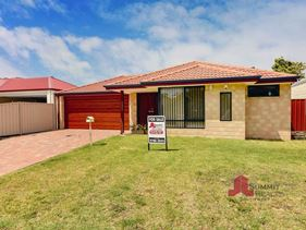 Unit 2/7 Braund St, Bunbury