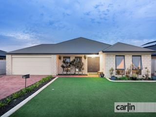 67 Sanctuary Drive, Bertram
