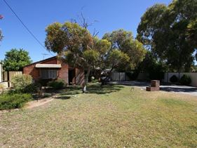 2 Fruin Court, Warnbro