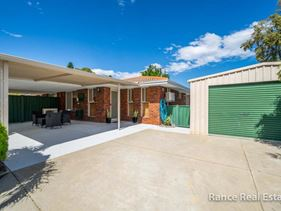 16B Maquire Road, Hillarys