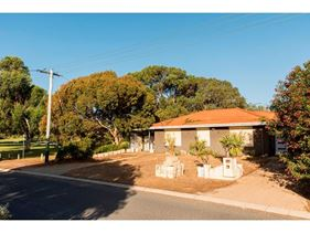 6 Meadow Place, Quinns Rocks