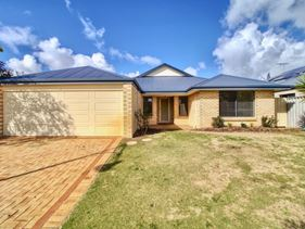 11 OSPREY VISTA, Rockingham
