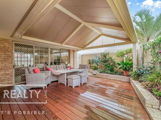 43b Beach  Road, Marmion