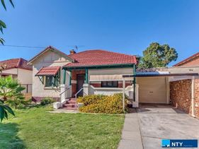 306 Guildford Road, Maylands