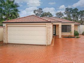 39A Marshwood Retreat, Bibra Lake