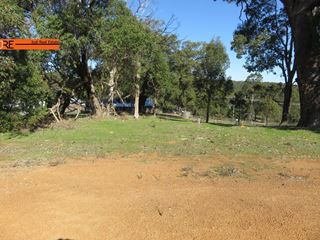 Lot 26 Buttercup Road, Parkerville