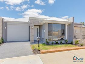 12 Oncidium Way, Seville Grove