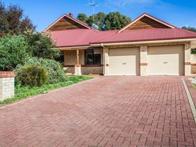 25 Sunland Avenue, South Yunderup