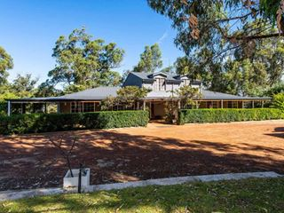 61 Thompson Crescent, Lake Clifton