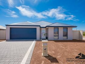 17 Windward Way, Drummond Cove