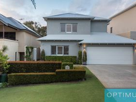 93 Glenelg Avenue, Wembley Downs