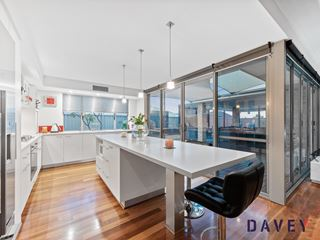 8 Goldsmith Way, Darch