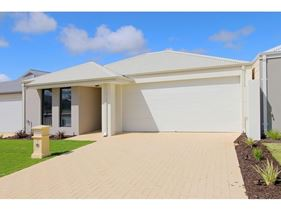 1 Waterview Way, Singleton