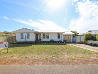 21 Backland Street, Sinclair