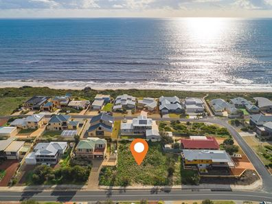 139 Peppermint Grove Terrace, Peppermint Grove Beach