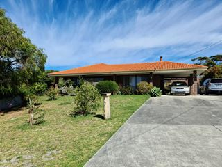 7 Green Island Crescent, Bayonet Head