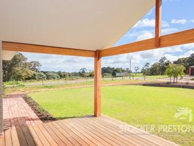 2 Copse Way, Cowaramup