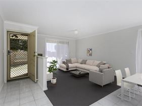 1/6 Wooramel Way, Nollamara
