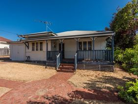 21 Conway Street, Beachlands