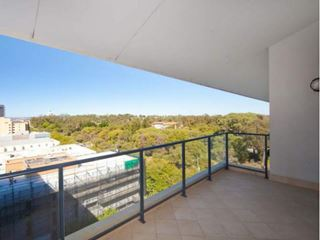 69/34 Kings Park Road, West Perth