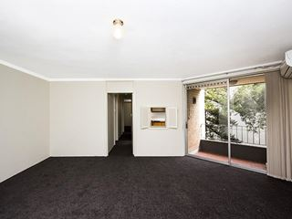 32/38 Kings Park Road, West Perth