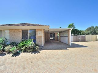1/11 Nerrima Court, Cooloongup