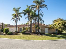 2 Winch Place, Ocean Reef