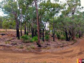 Lot 5, 672 Tallathalla Road, Waroona