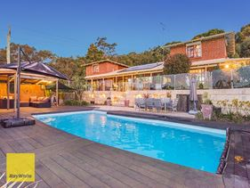 38 Panoramic Tce, Kalamunda
